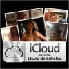 icloud-celebrities