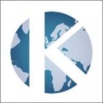 logo-kompartir