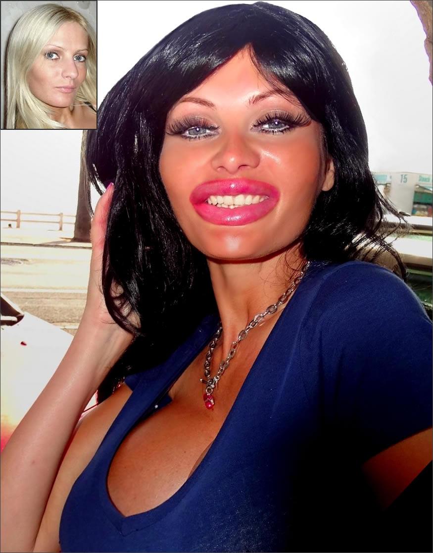 morena-labios