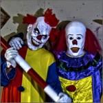 payasos-psicos