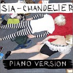 Sia Piano version