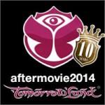 aftermovie tomorrowland 2014