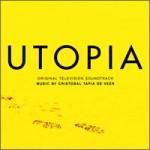 utopia-serie