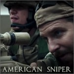 american-trailer