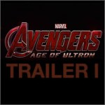 Vengadores 2 trailer 1