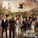 bbc-music-video