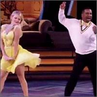carlton-baile-prince