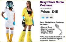 disfraz-ebola
