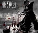 Hatred el juego ultra violento