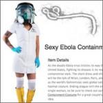 sexy-ebola-disfraz