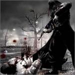 videojuego-violento