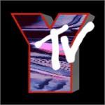 yonkis-television