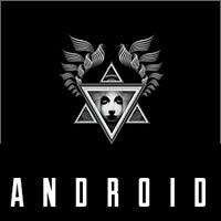 android jones