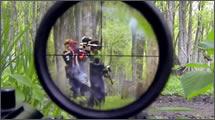 francotiradores-paintball
