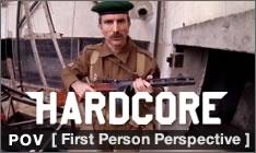 hardcore-peli-pov