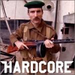 hardcore-pov-pelicula