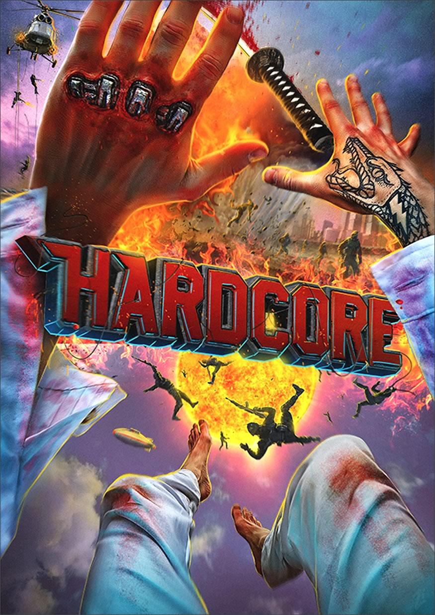 hardcore-pov