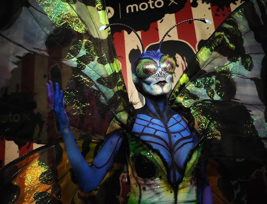 heidi-klum-halloween-mariposa