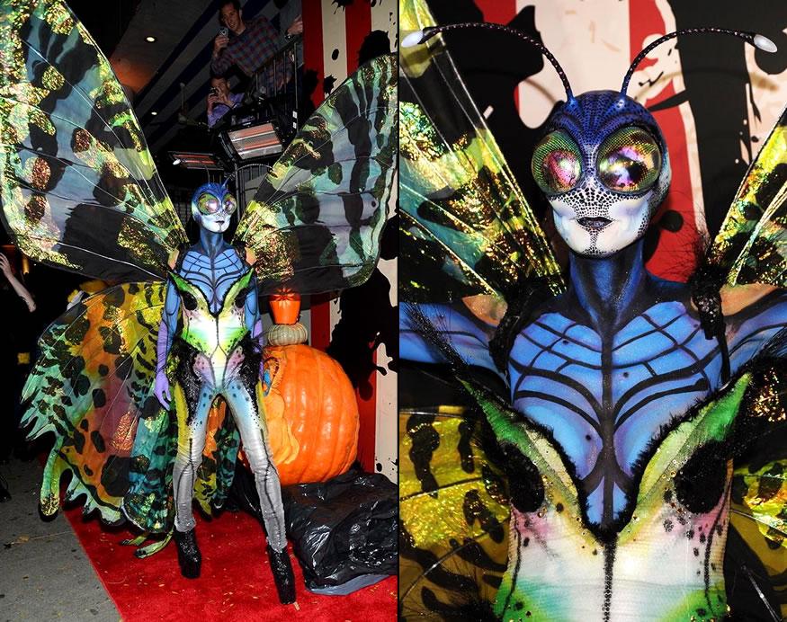 heidi-klum-halloween2014
