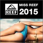 miss reef 2015