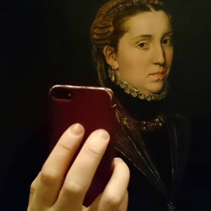 museo-selfies1