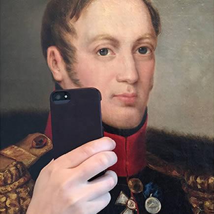 museo-selfies10