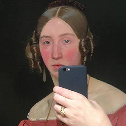 museo-selfies3