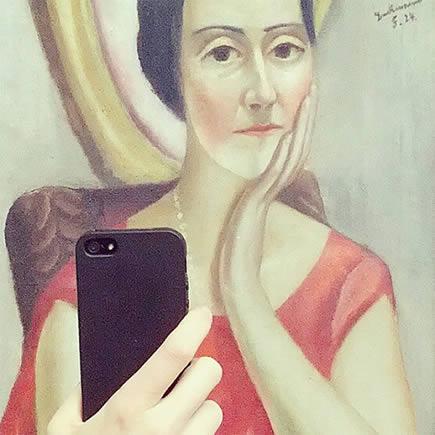 museo-selfies6