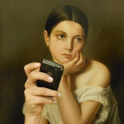museo-selfies7