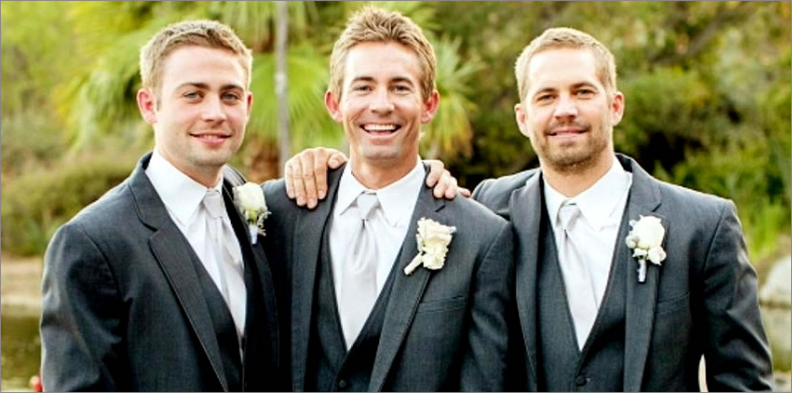 paul-walker-hermanos