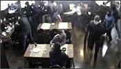 pelea-bar-rusos