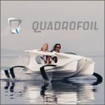quadrofoil la moto acuatica