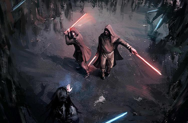 espadas-laser