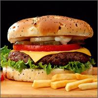 hamburguesa-rica