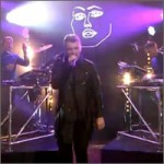 latch disclosure