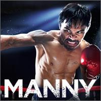 manny-pacman