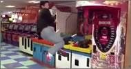 máquinas de boxeo