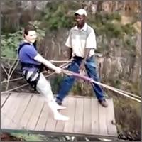 salto-cataratas