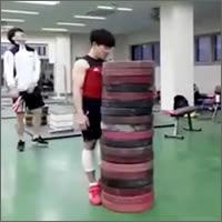 saltos-gym