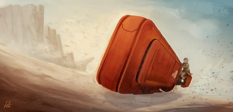 starwars-transporte