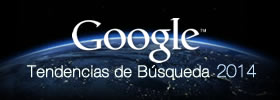 tendencias2014google
