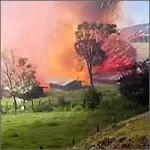 explosion-fuegos