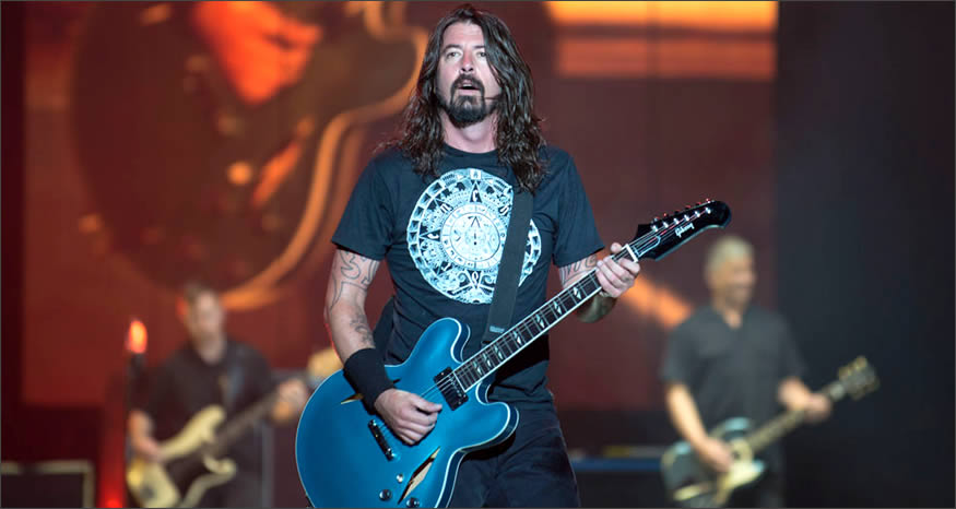 foo-fighters-chile-concierto-live