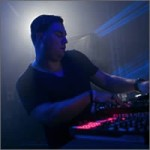 Justin James: LA Escape: All Hallow's Eve