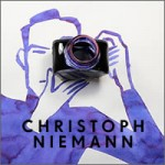 Una de las costumbres de Christoph Niemann