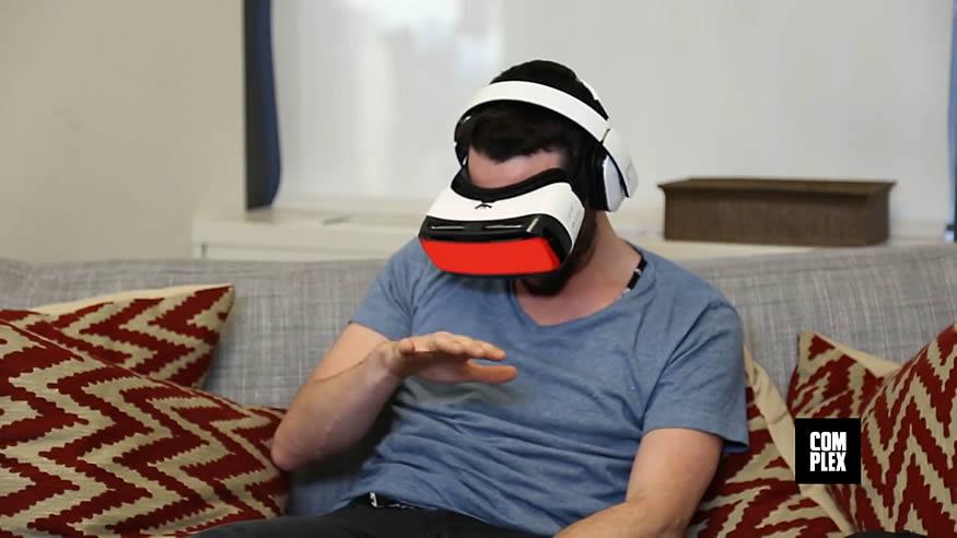 porno-oculus2