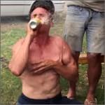 reto-beber-cerveza