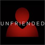 Primer trailer de Unfriended, sin amigos