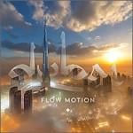 Dubai en Flowmotion
