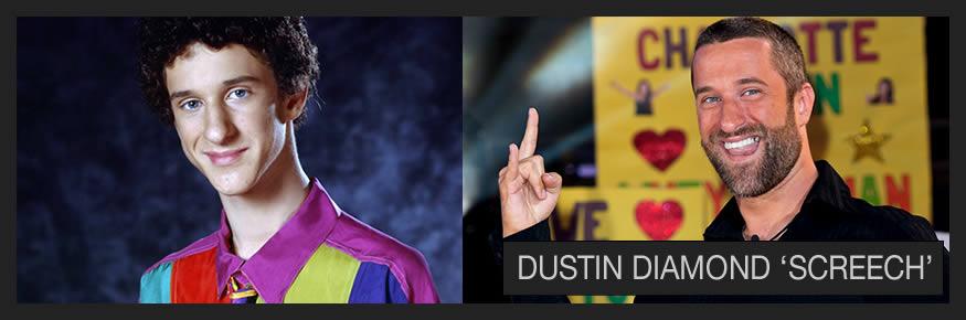 dustin-screech